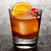 bourbon-old-fashioned