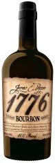 james-pepper-1776-bourbon