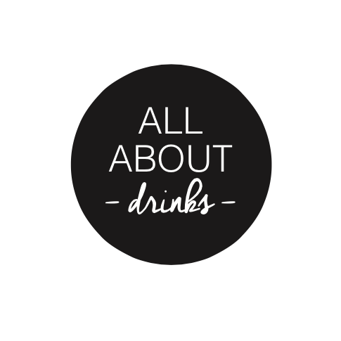 All about drinks