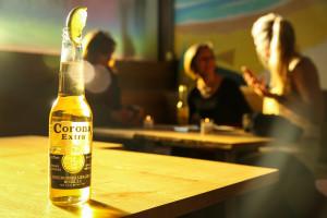 Corona-Sunset-300x200