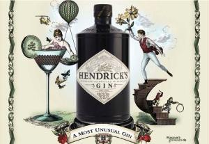 hendricksgin-1