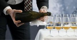 plus-vieux-champagne-du-monde-170-ans-800x