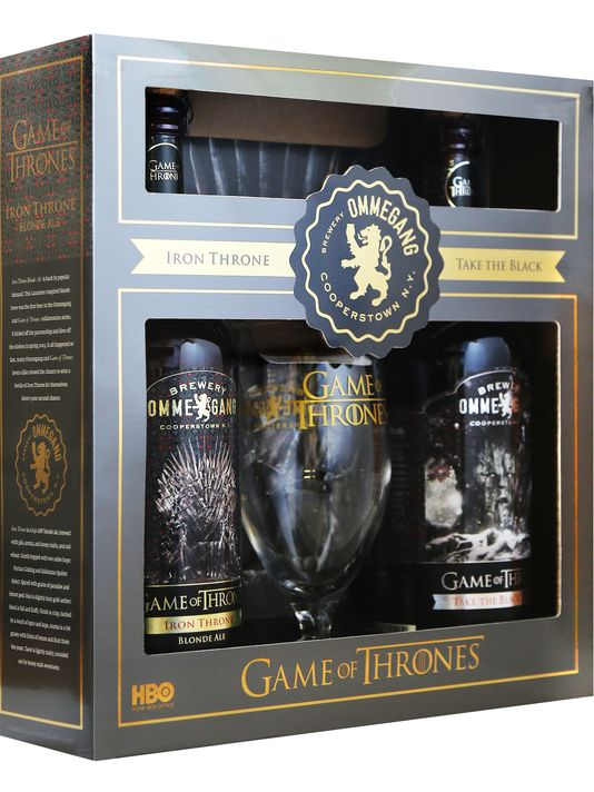 Game-of-Thrones-2-1-giftpack
