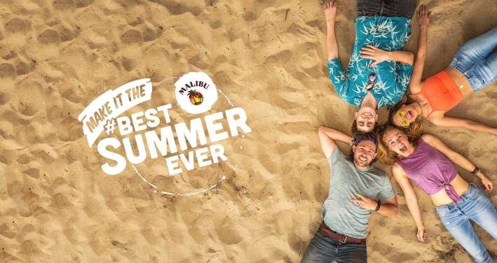 malibu_best_summer_ever_project_2015