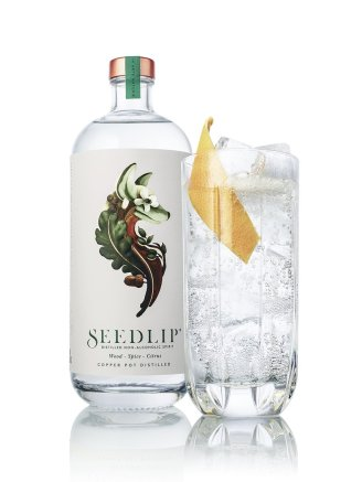 Seedlip_Tonic